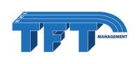 TFT 2