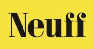 Neuff_logo_small